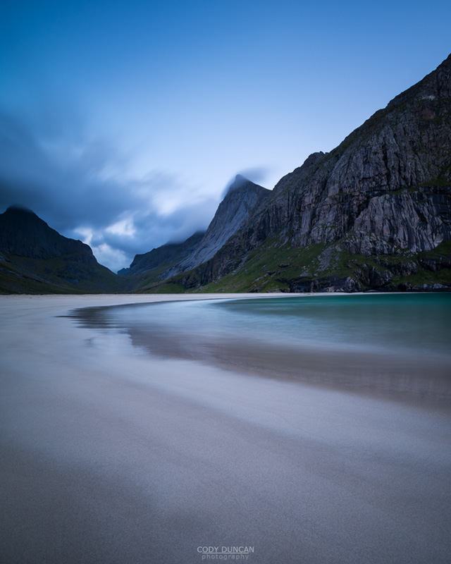 lofoten-islands-19-horseid-beach