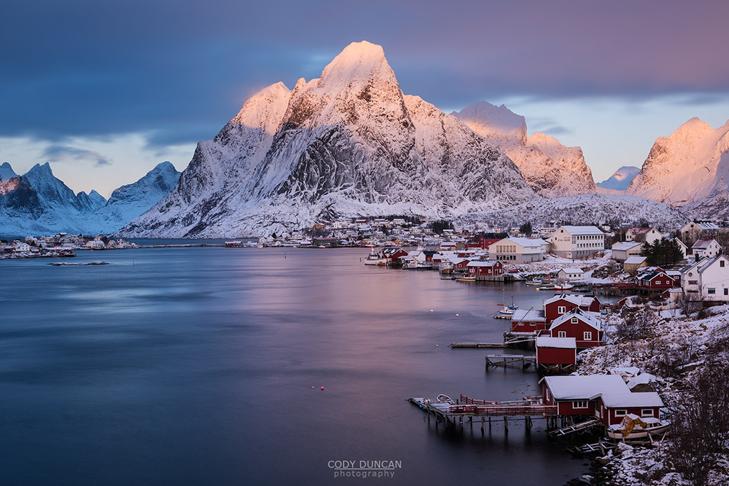 lofoten photography workshop exploring winter 2016 68. Black Bedroom Furniture Sets. Home Design Ideas