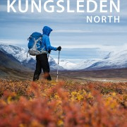Ebook - Kungsleden North Hiking Guide