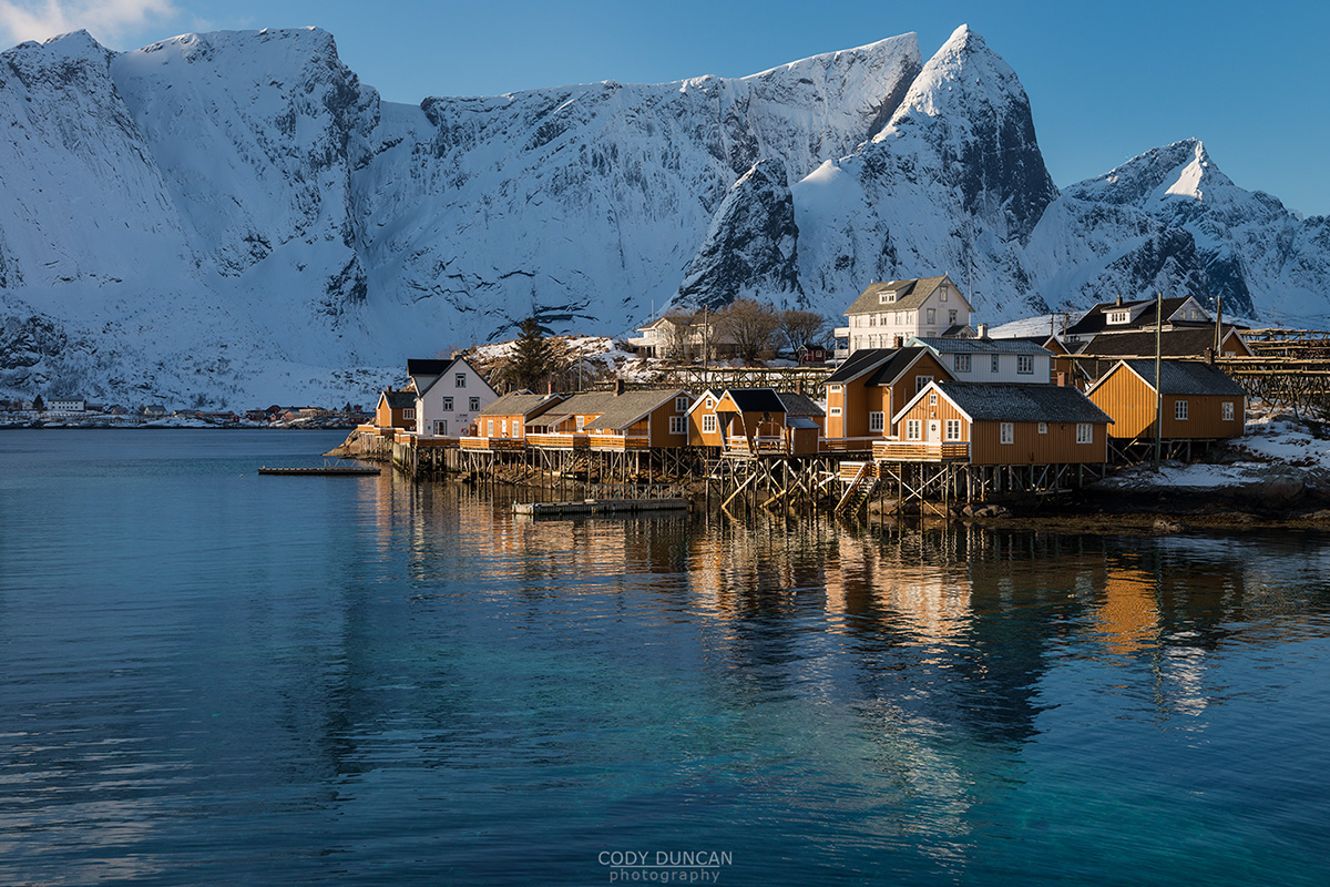 lofoten photo tour exploring winter march 2017 68 north. Black Bedroom Furniture Sets. Home Design Ideas