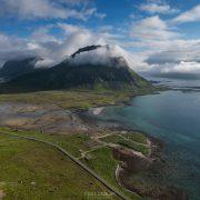 Friday Photo 182 - Lofoten Islands, Norway