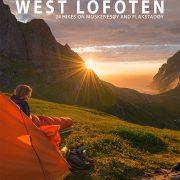 West Lofoten Hikes Ebook