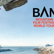 Banff Mountain Film Festival 2017 Norway