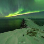 Ryten Aurora - Friday Photo #265