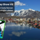 Life In Norway Podcast - Friday Photo #278