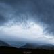 Gimsøy Storm - Friday Photo #298