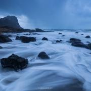 Full Storm - Friday Photo #314