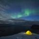 Aurora Camping - Friday Photo #327