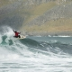 Lofoten Masters Surfing - Friday Photo #350