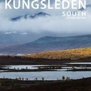 Kungsleden South - HIking From Kvikkjokk to Hemavan