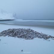 Unstad - Friday Photo #361