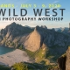 2020 Lofoten Mountain Photo Tour - Wild West