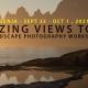 Senja Photo Tour - Amazing Views Tours Autumn 2021