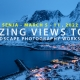 Senja Photo Tour - Amazing Views Tours Winter 2022