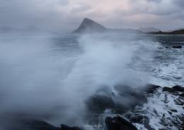 November Storms - Friday Photo #409