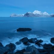 Polar Night - Friday Photo #414