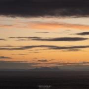 Polar Night - Friday Photo #41