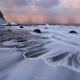 Myrland Beach - Friday Photo #422