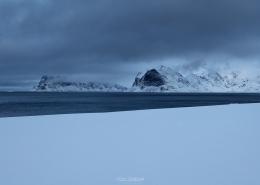 Winter - Friday Photo #423