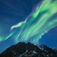 Aurora Season Finale - Friday Photo #433