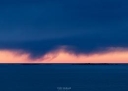 Midnight Rain - Friday Photo #435