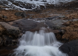 Spring Thaw - Friday Photo #436