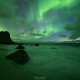 First 2021 Aurora - Friday Photo #453